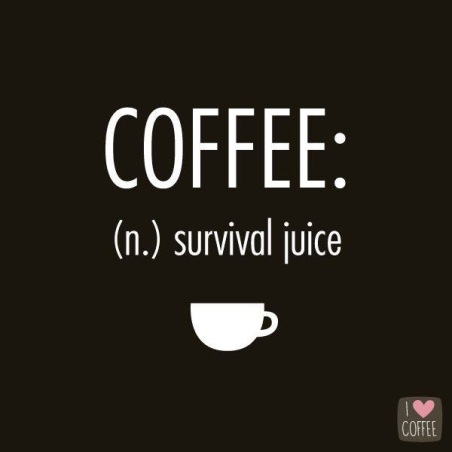 vcoffee-survival-juice